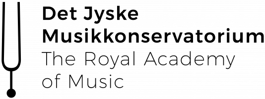 Det Jyske Musikkonservatorium